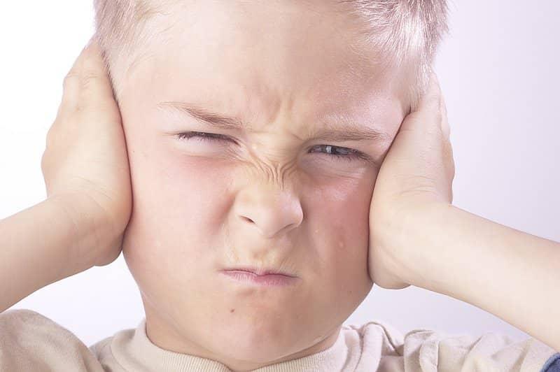 parental alienation syndrome definition - 2houses