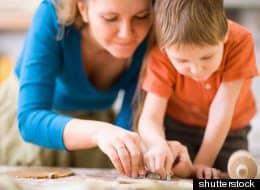 become a stepmom - 2houses