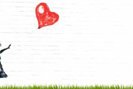 Rebuilding after breakup : tips for moving forward