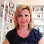 mediazione o psicoterapeuta 2houses