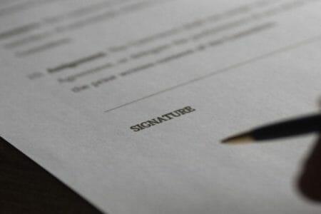 divorzio: quello che gli avvocati non dicono