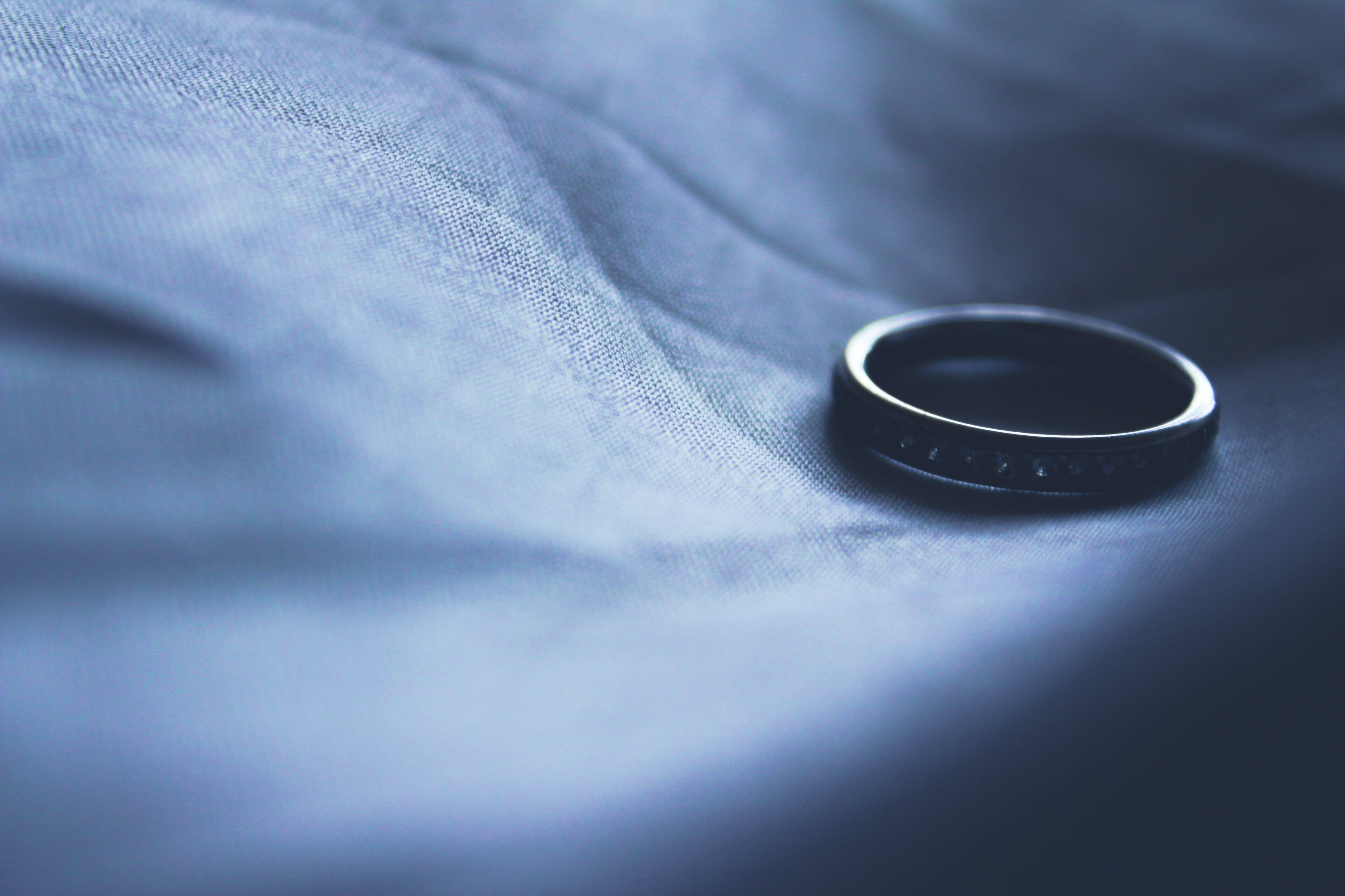 10 tips for divorcing parents