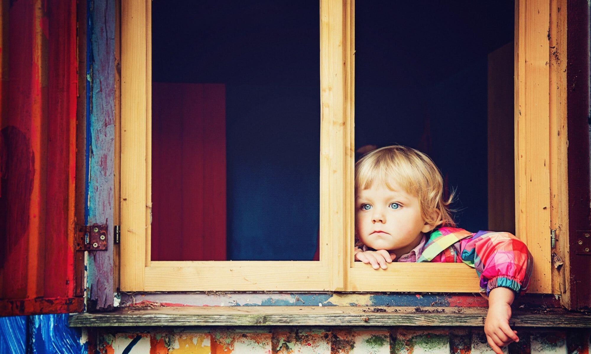 mon enfant bégaie - 2houses