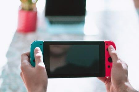 jeux vidéo - 2houses