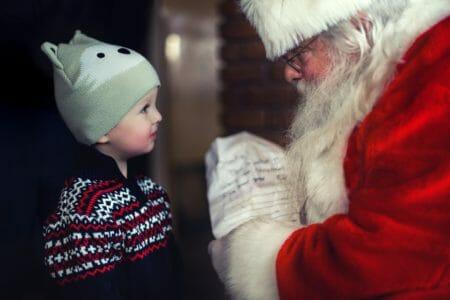 Noël heureux - 2houses
