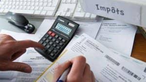déclaration d'impôts en Suisse après un divorce - 2houses