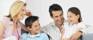 Devenir beau-père ou belle-mère - 2houses