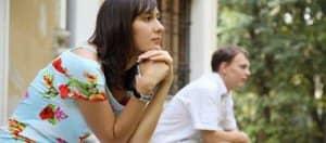 éducation et le divorce une source de conflits - 2houses