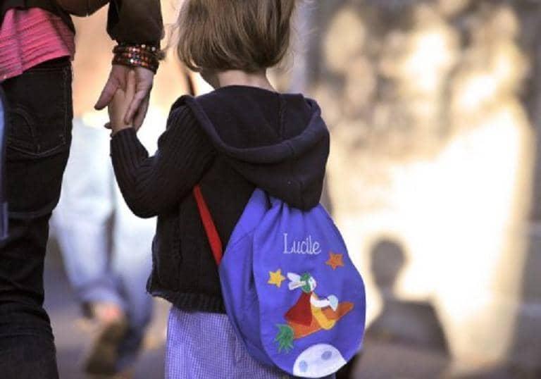 aider votre enfant à surmonter ses difficultés scolaires - 2houses