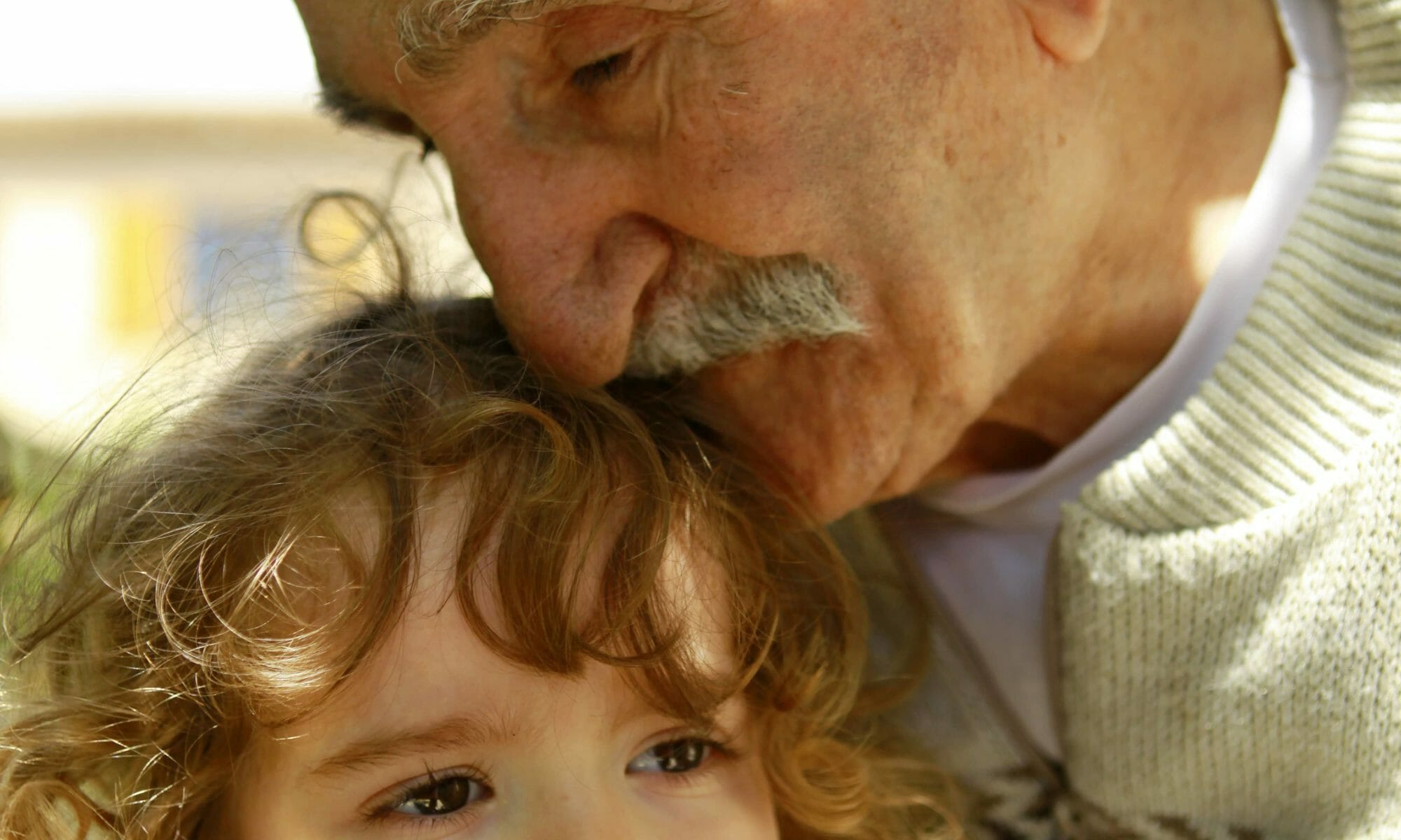 rôle des grands-parents dans un divorce - 2houses