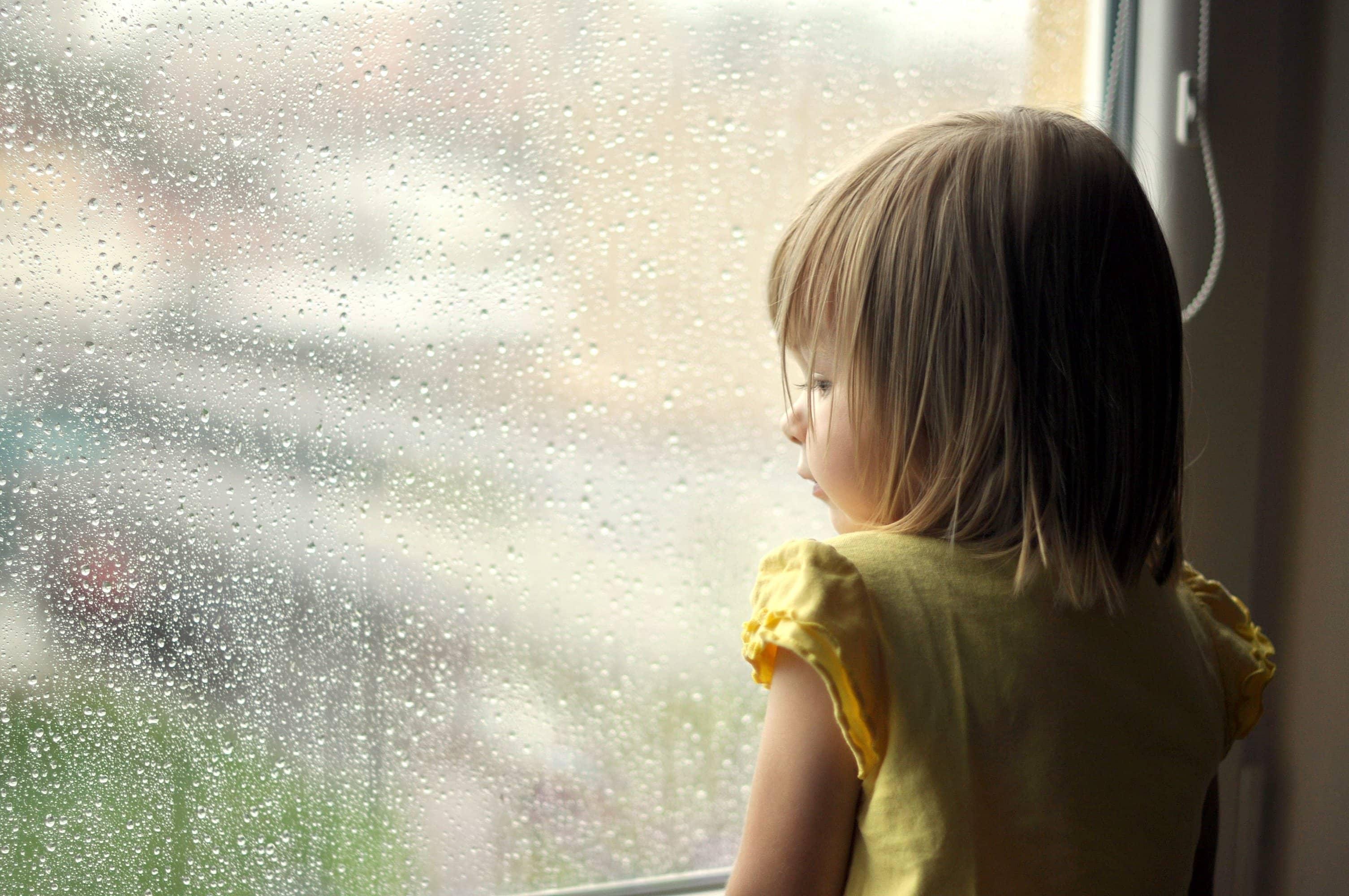 les enfants et la séparation - 2houses