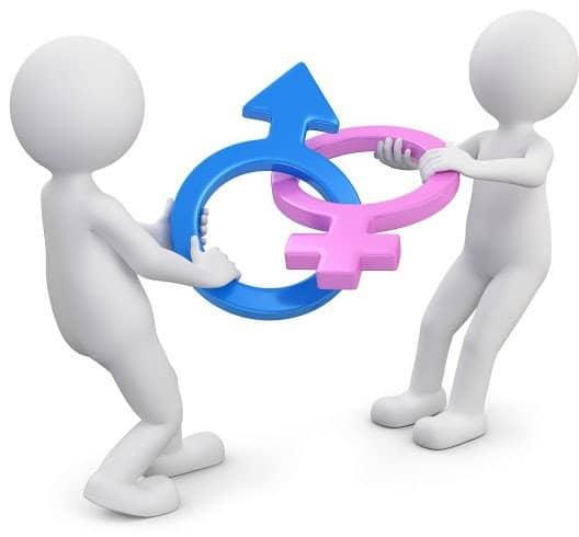 tips for divorcing parents - 2houses