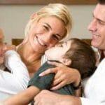 divorce et enfant les parents refont leur vie - 2houses