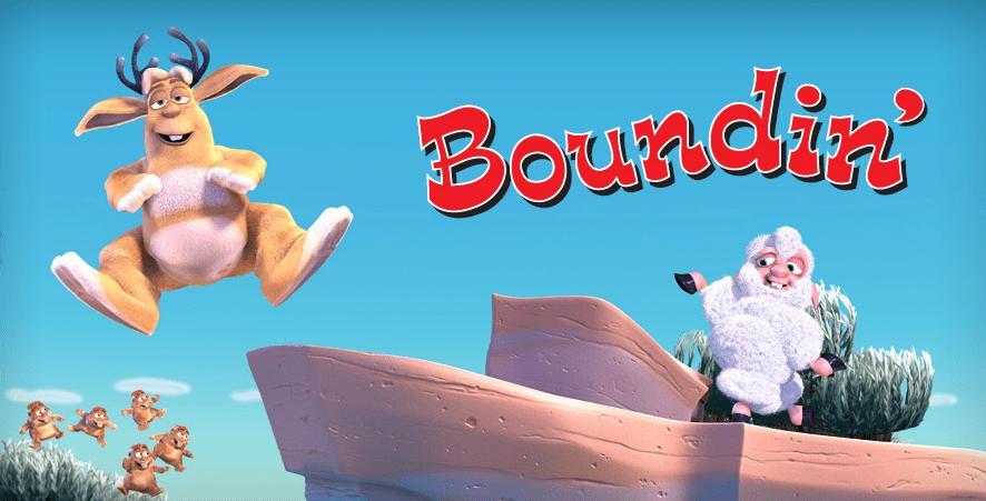 saute mouton un court métrage pour enfants - 2houses