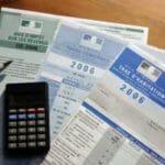 enfants mineurs à charge pour les impôts français - 2houses