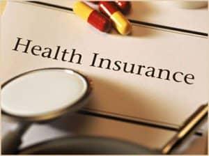 oscar the app for health insurance - 2houses