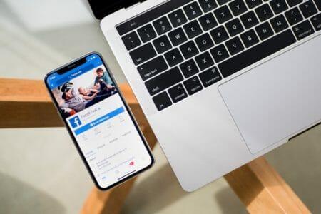 social network - 2houses