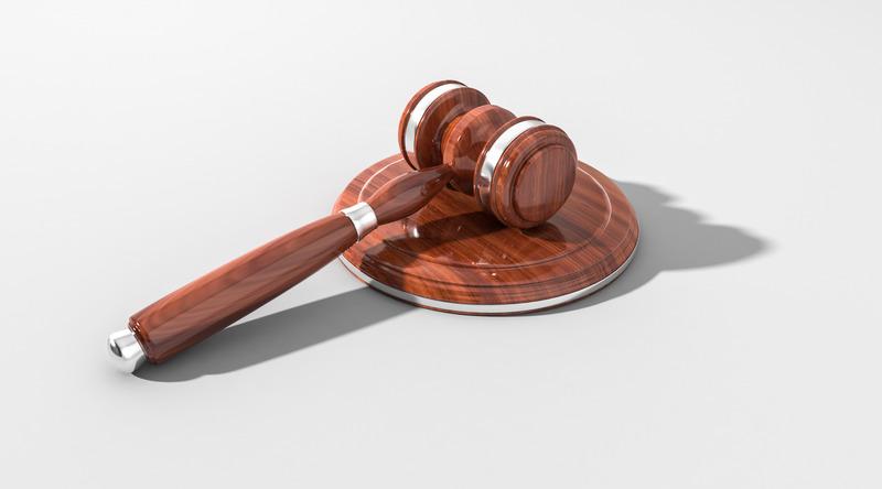 Mediazione tribunale Padova