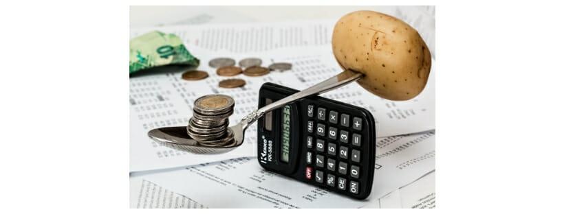 separazione consensuale costi