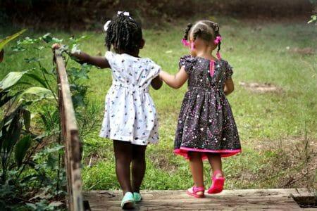 2houses - web & application mobile pour divorce avec enfants - changer le mode de garde des enfants
