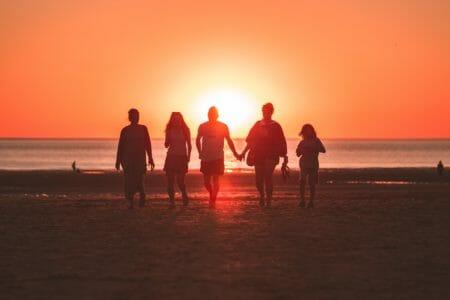 Famille recomposée : comment s'entendre avec tout le monde?