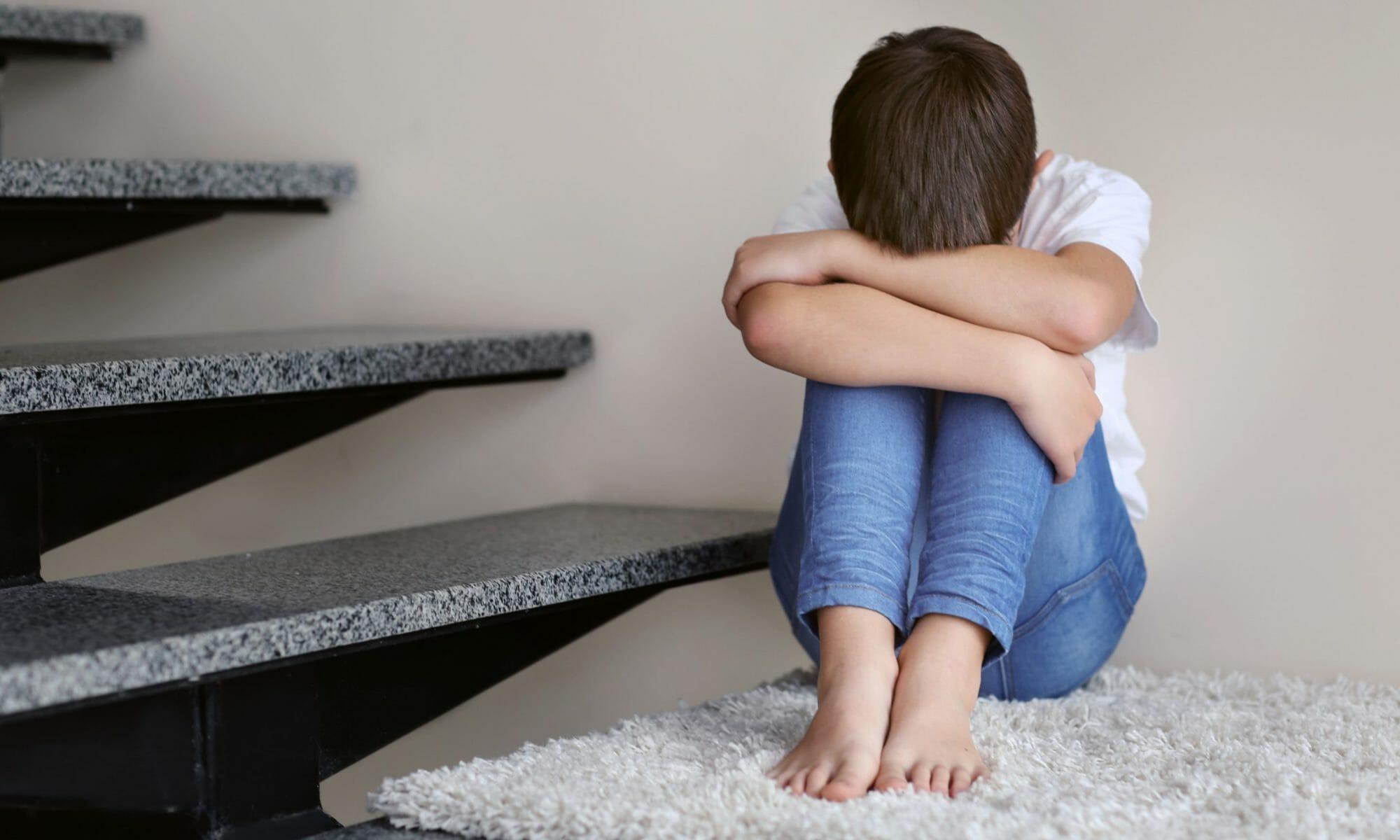 divorzio i figli