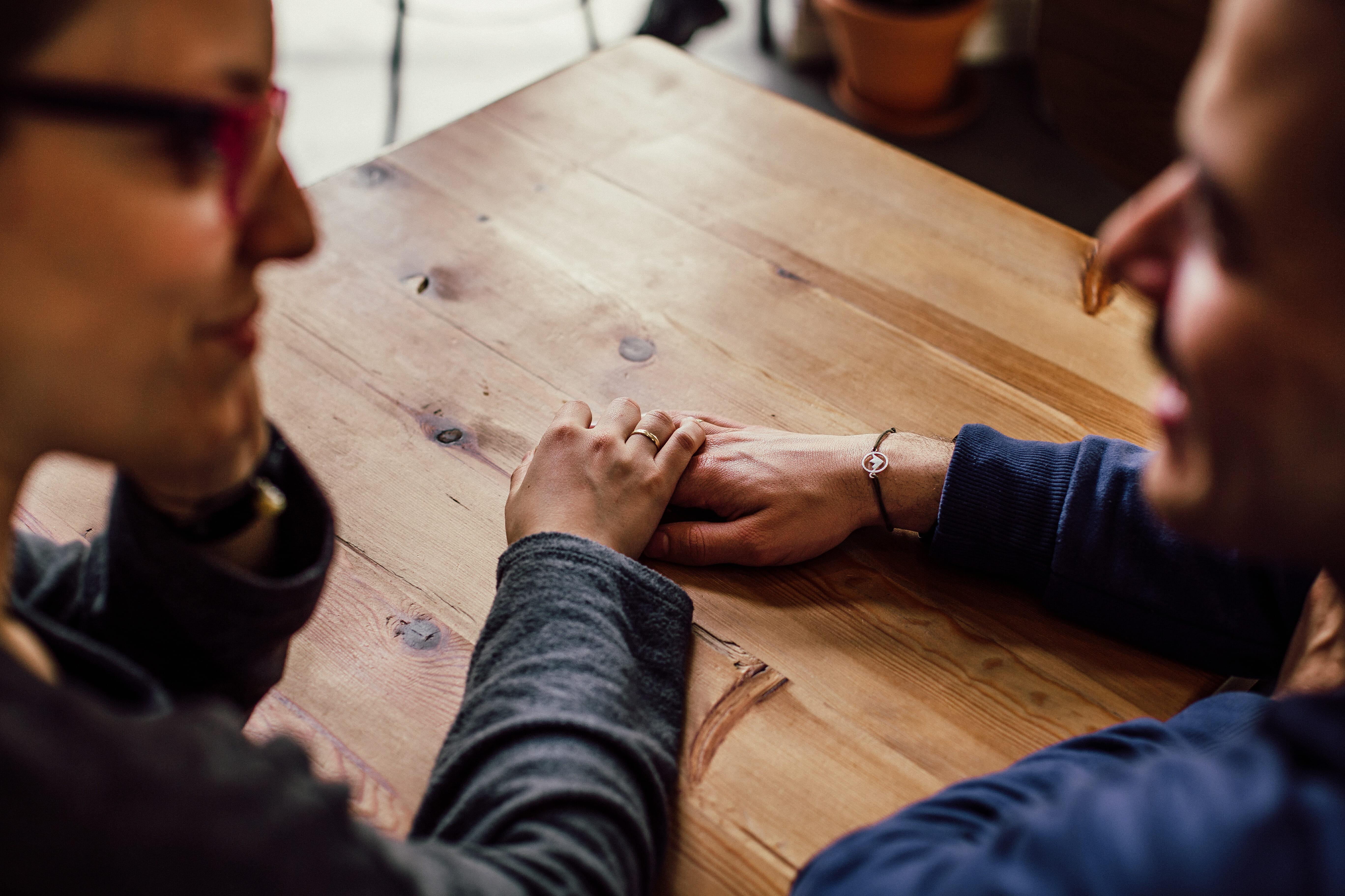 psicoterapia o mediazione?