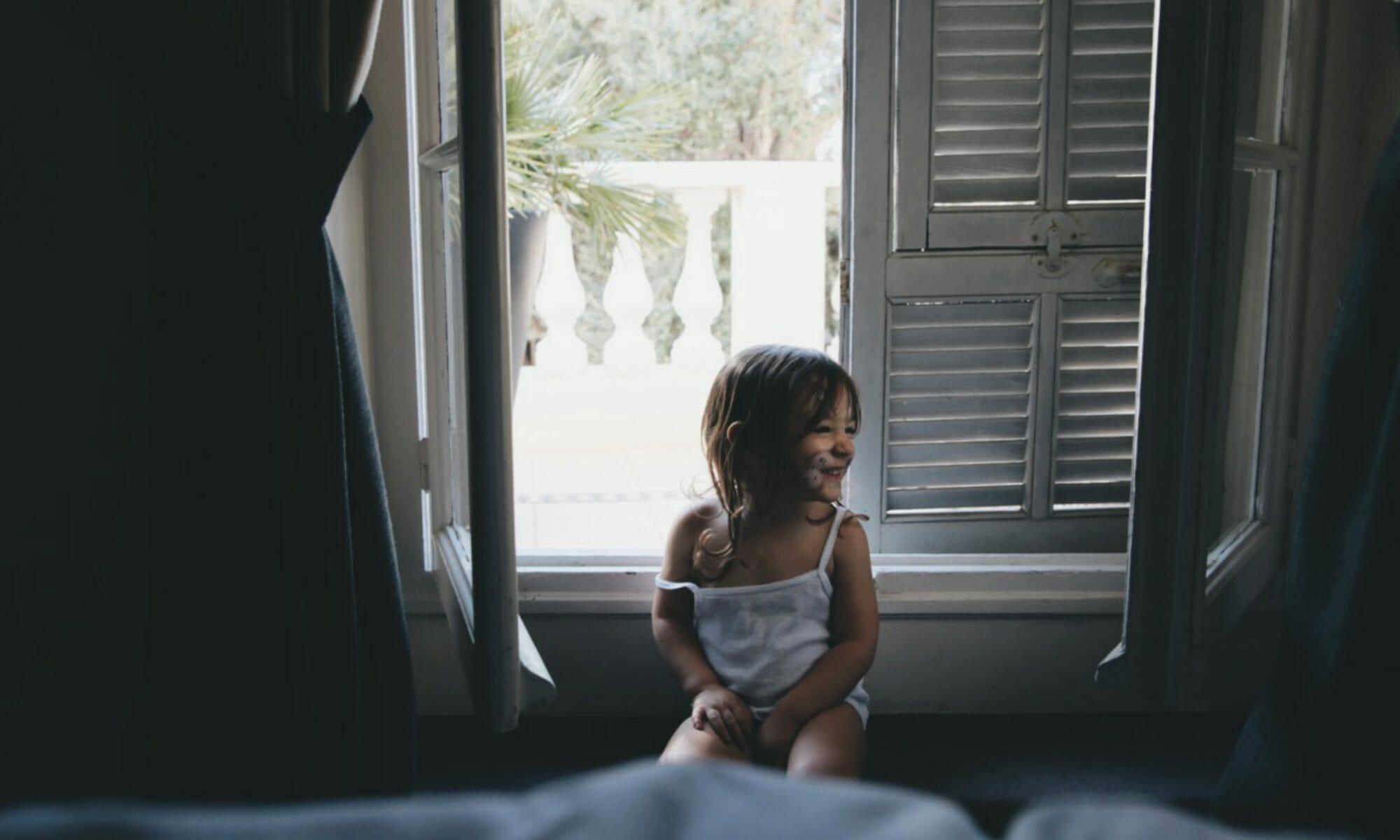 Genitori single: 10 idee per le ferie