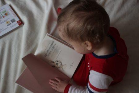 Livres pour expliquer le divorce aux enfants