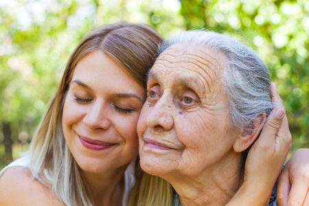 The Top Ways for Your Mother-in-Law to Bond With Your Kids