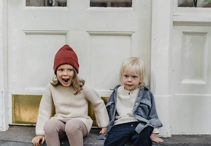 How to Bond With Step-Children in Blended Families