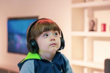 Coparentalité d'un enfant autiste