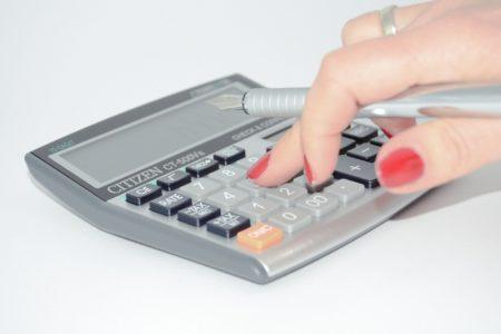 Coparentalité : comment gérer les dépenses partagées ?