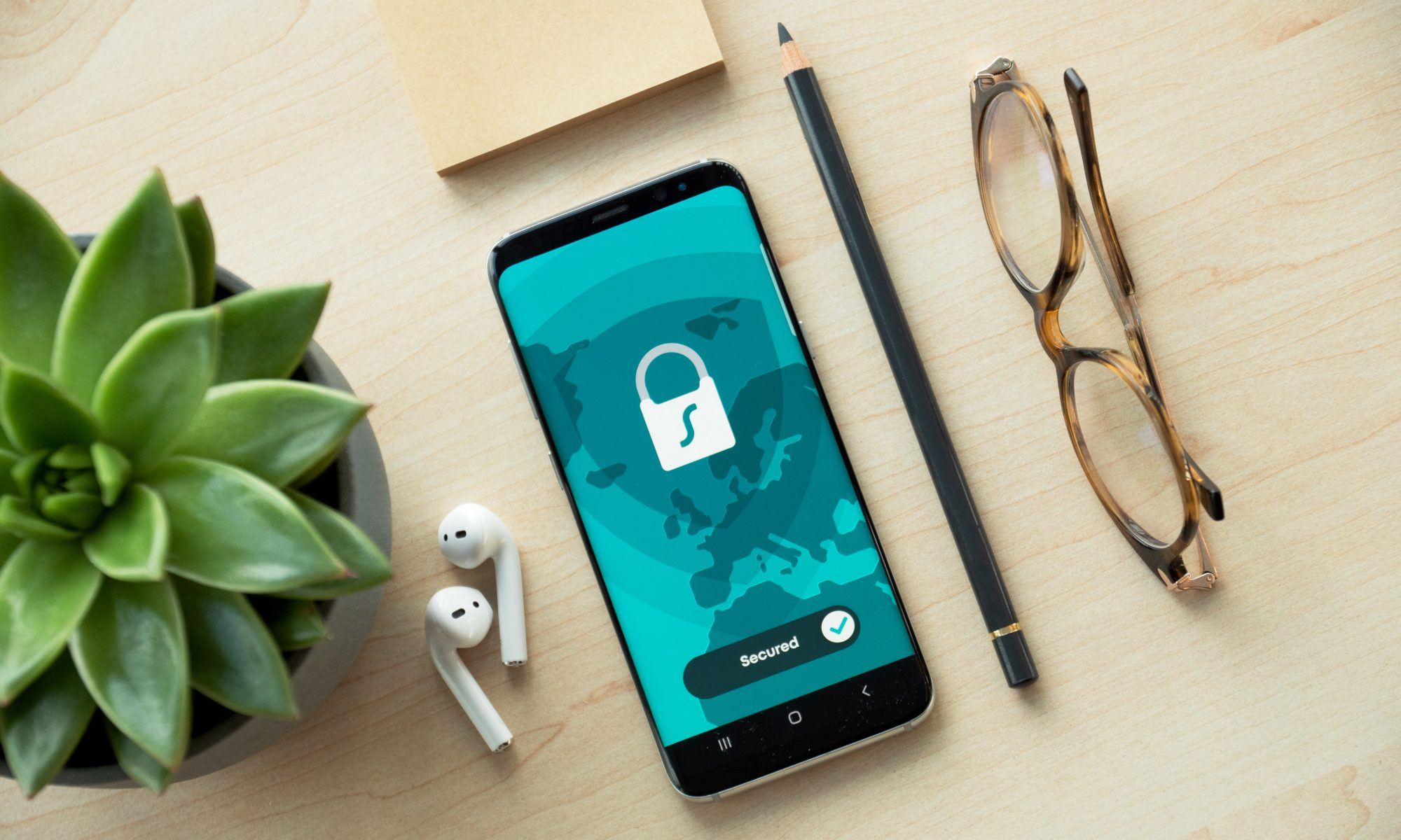 Protect Your Privacy During Divorce