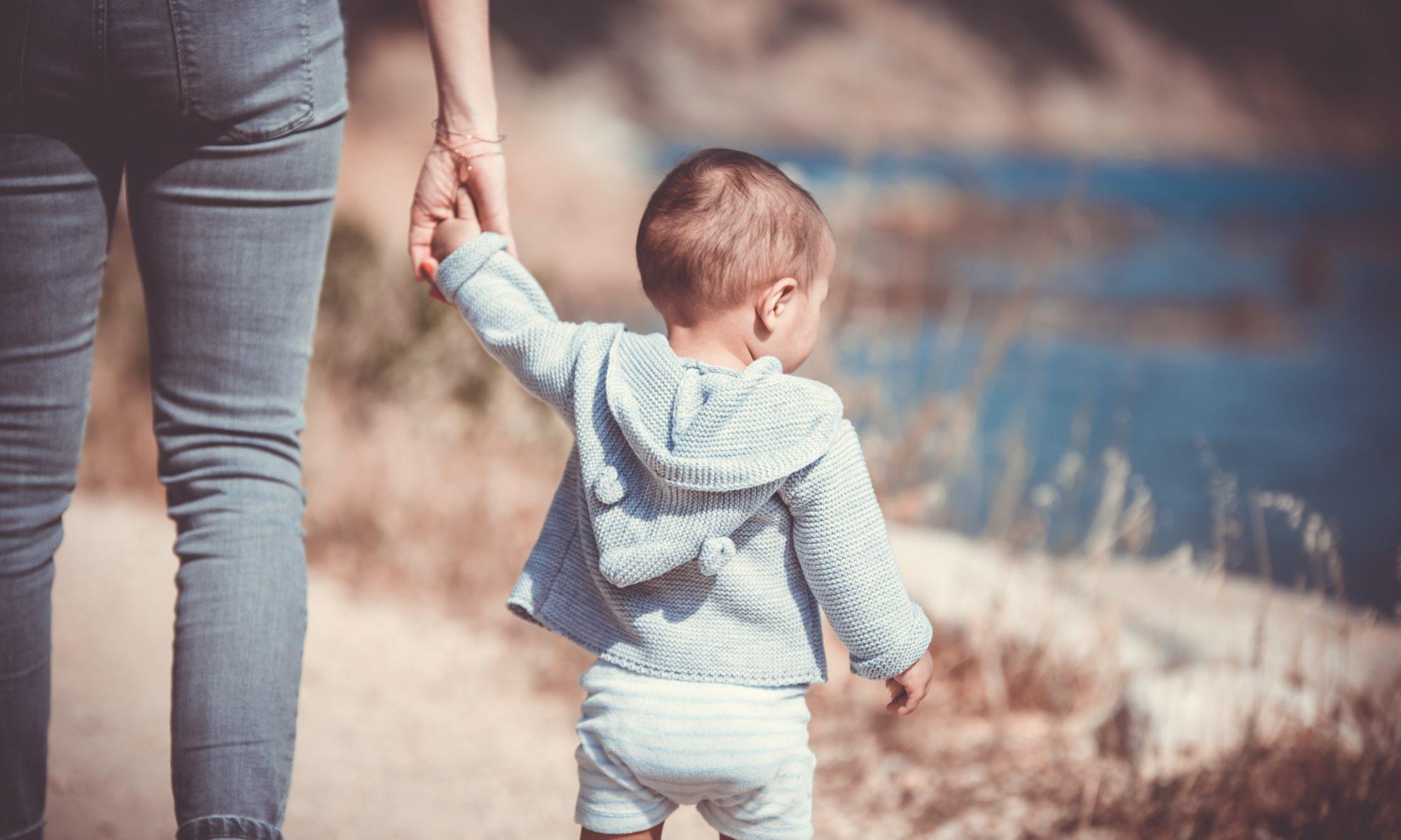Absent parent